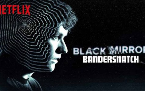 Netflix's Bandersnatch: The Wrong Choice