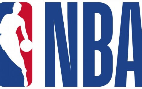 Changes Made to the NBA Gives Hope for Future