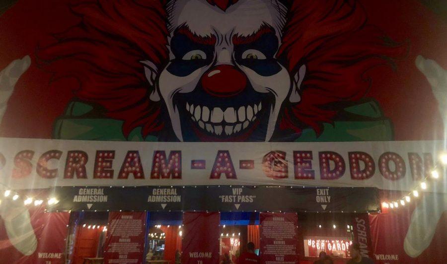 Halloween+Horror+Nights+or+Scream+A+Geddon%3F