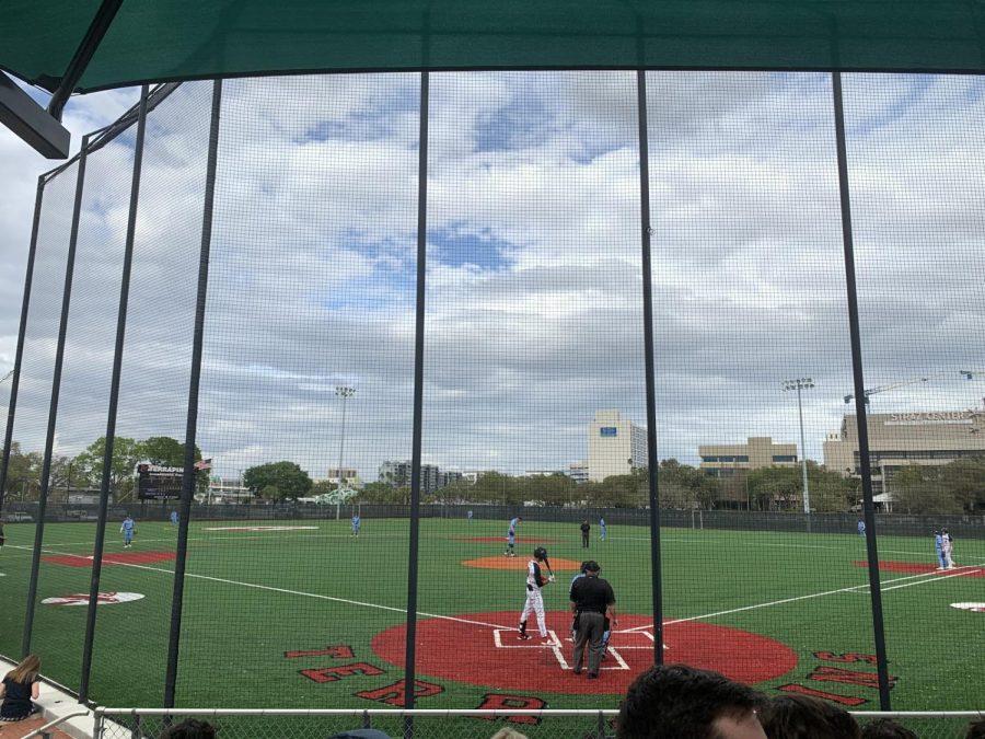 Batter+Up+For+The+New+Baseball+Season