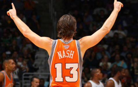 Picture Via: NBA.com