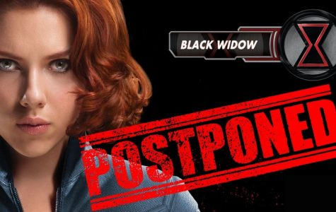 """""""Black Widow"""" Swings into Summer 2021 after Fall Delay"""