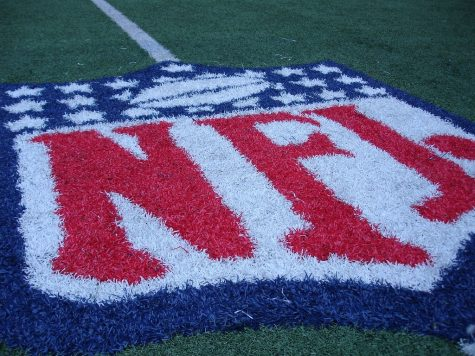 """NFL"" by jonathan_moreau is licensed under CC BY-NC-ND 2.0"