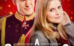 Navigation to Story: A Christmas Prince 4: One Thing on Your Holiday Wishlist You Won't Be Getting