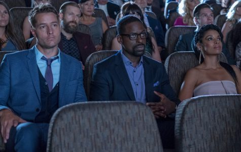 'This is Us' Premiere Gives More Questions Than Answers