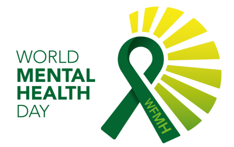 World Federation for Mental Health