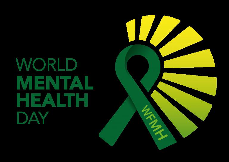 World+Federation+for+Mental+Health