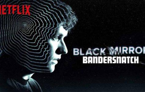 Netflix's Bandersnatch: The Wrong Choice
