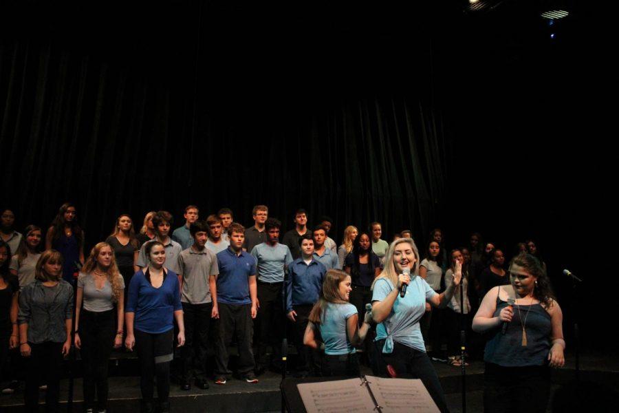 A+Lin-Manuel+Miranda+Tribute+by+Tampa+Prep+Chorus.