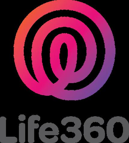 Life 360, A Burden or Savior?