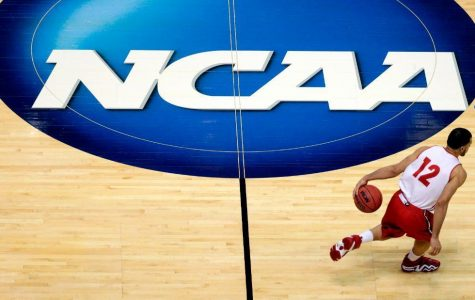 NCAA Athletes Now Elligble To Get Paid
