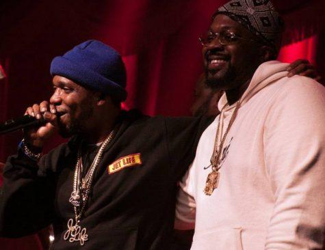 via hiphopdx.com