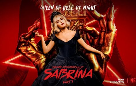 'Chilling Adventures of Sabrina' Leave Viewers Confused