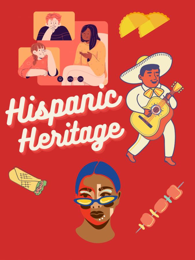 Hispanic+Heritage+Month%21