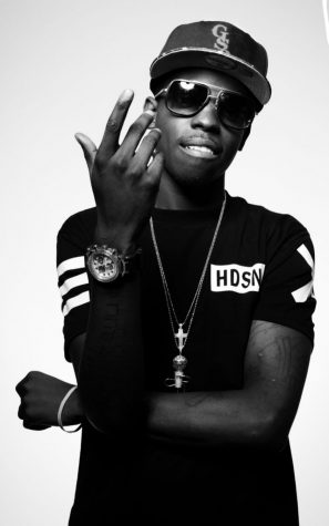 Photo from https://wallpapercave.com/bobby-shmurda-wallpapers, uploaded by user caveman.