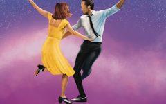 Navigation to Story: Chorus Journeys into 'La La Land' for Fall Showcase